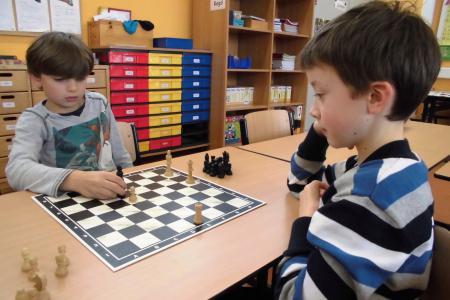 Schach 3.jpg