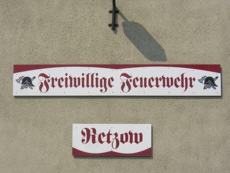 Schild FFw Retzow.JPG