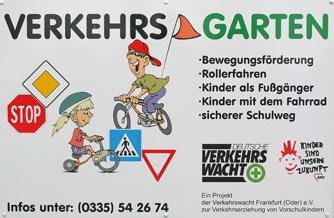 Schild Verkehrsgarten.jpg