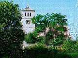 Kirche Schildau
