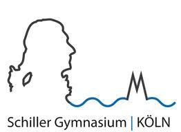 Schiller Gymnasium