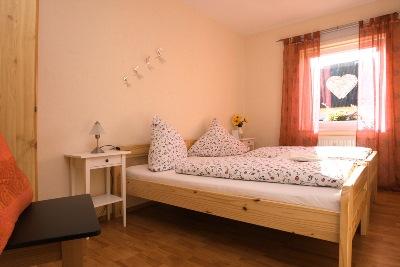 SchlafzimmerA.jpg