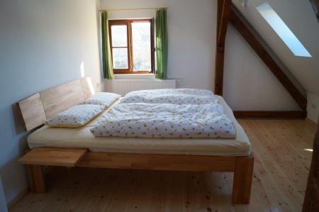 SchlafzimmerOG1.jpg