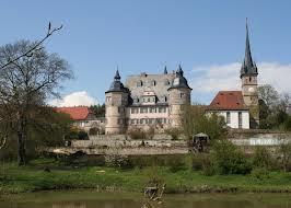 Schloss Ahorn.jpg