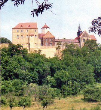 Schloss Goseck.jpg