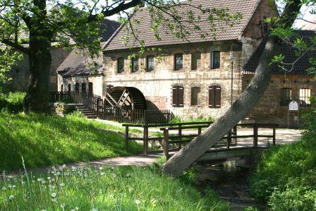 schlossmühle14Kopiemr.jpg