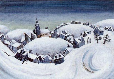 Schönfelder Bild Winter von 1992.jpg