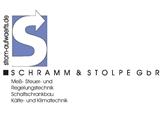 Schramm & Stolpe GbR