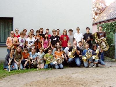 schuelerorchester.jpg