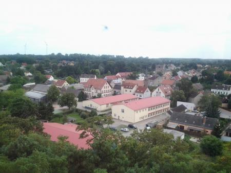 Schule Luftbild.jpg