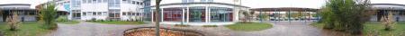 Schule Panoramabild.jpg