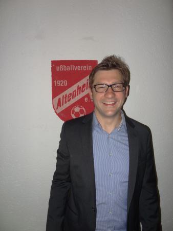 Heino Schweiger
