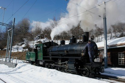 schweiz_winter_18.jpg