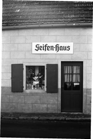 Seifenhaus 2