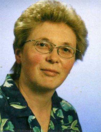 Silvia Büttner.jpg