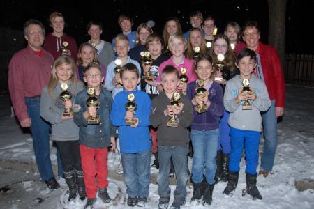Ski Vereinsmeister 2013.JPG