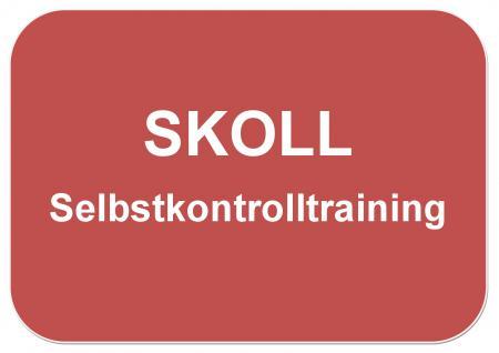 SKOLL-1.jpg