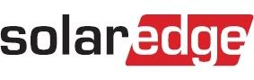 SolarEdge_LowRes_Logo_283x89_no-tagline.jpg