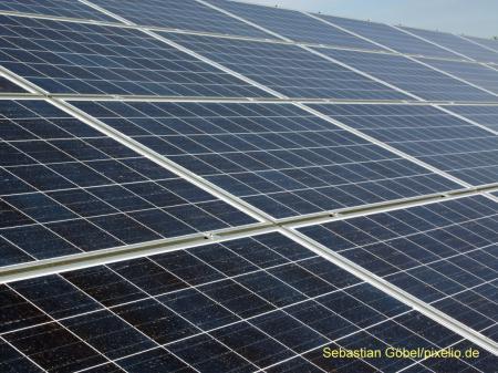 EE_Solarmodul