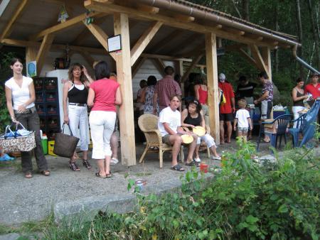 Sommerfest-Zelten-Aug-2009-E (13).JPG