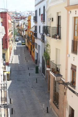 Spanisch 01.jpg