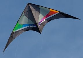 Spiel mit dem Wind