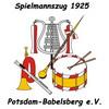 smz_Babelsberg.de