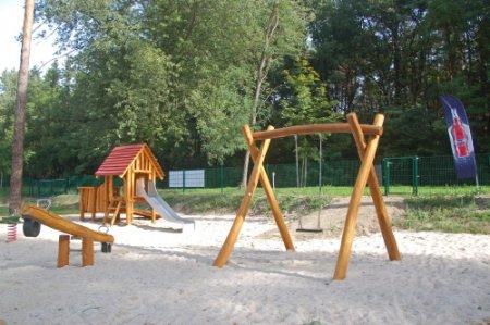 Spielplatz_klein.jpg