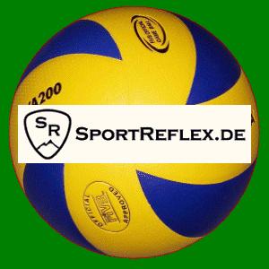 SponsorSportreflex