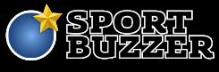 sportbuzzer