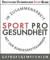 SportPro