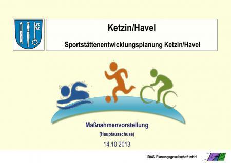 sportstättenentwicklung