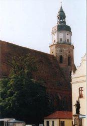 St. Marien2
