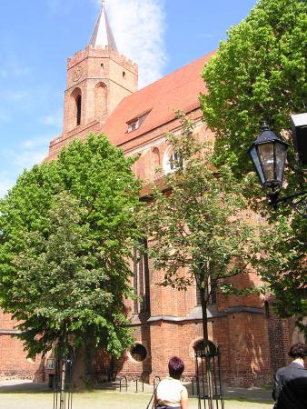St. Marienkirche .JPG