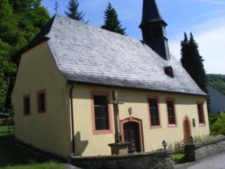 St Leonhards-Kapelle1.jpg