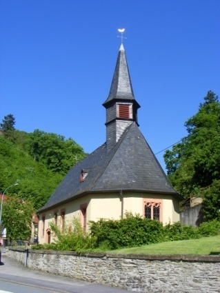 St Leonhards-Kapelle2.jpg