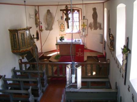 St Leonhards-Kapelle3.jpg