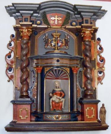 St Leonhards-Kapelle4.jpg