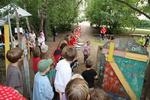 Stadt_der_Kinder_2011_09_k