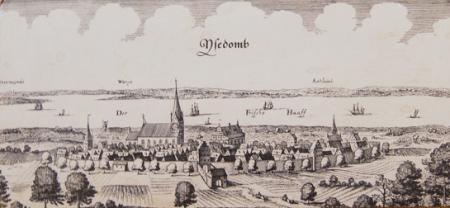 Stadtfest 004.jpg