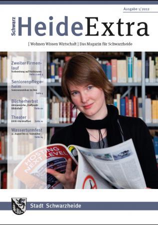 Stadtmagazin 01-2012.jpg