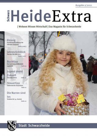 Stadtmagazin 02-2012.jpg