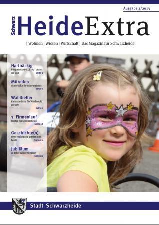 Stadtmagazin 02-2013.jpg