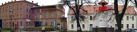 Stadtmuseum Fürstenwalde.jpg