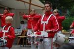 Stadtteilfest _West_2012_10_k