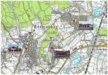 Wettenbergkarte groß