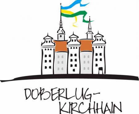 Impressionen von Doberlug-Kirchhain auf youtube