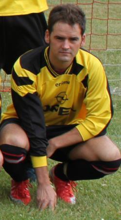 Stefan Boltze