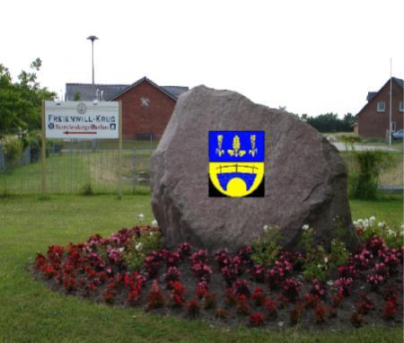Stein - Ortszentrum.PNG