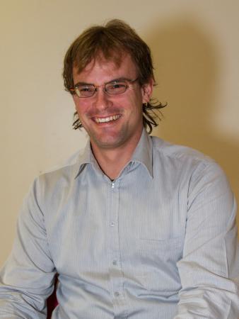 Tobias Plümer